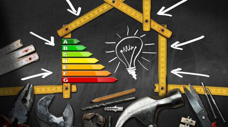Écologie : la rénovation énergétique sera-t-elle suffisante ?