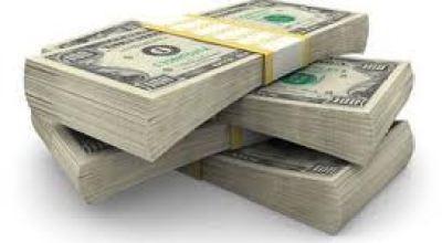 Rentabilizar ingresos