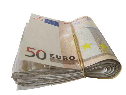 Foto articulo para blog Economia-Finanzas
