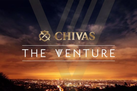 the-venture