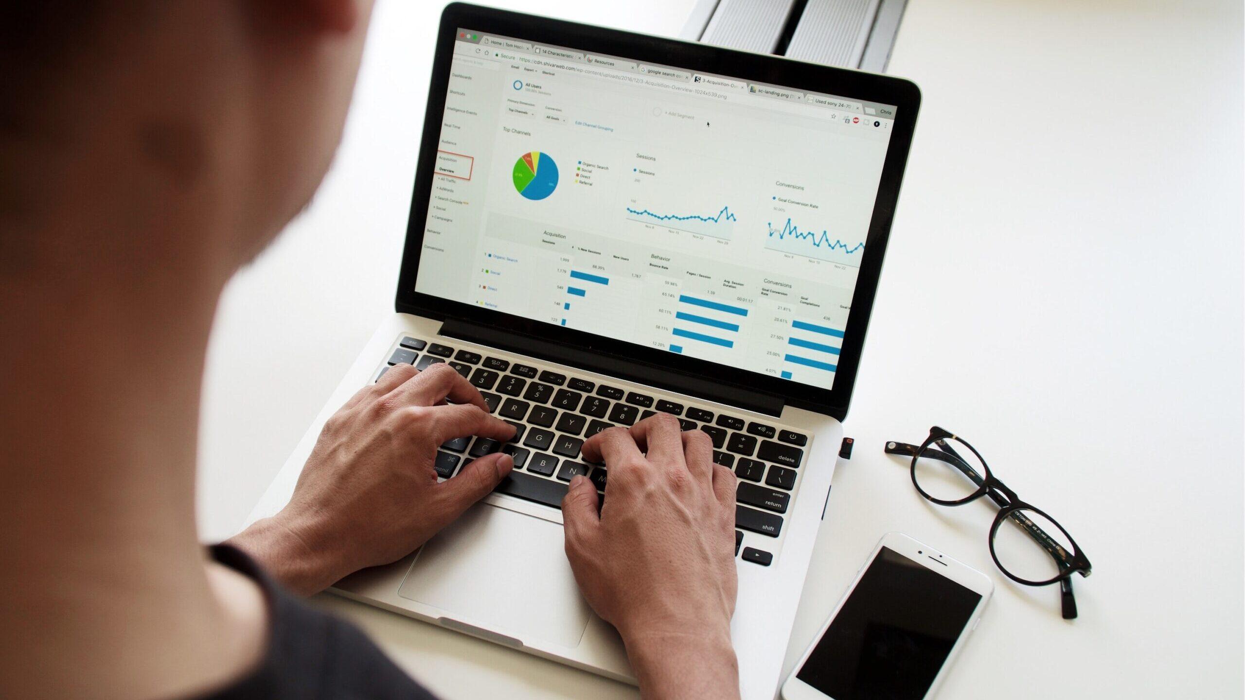 Excel Storia competenze digitali