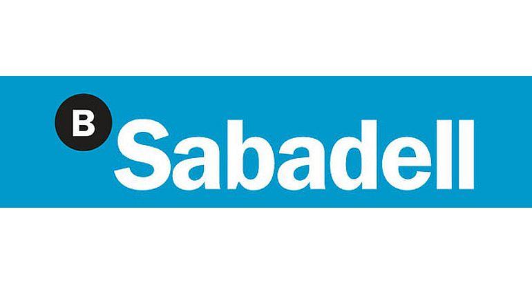 Resultat d'imatges de BANCO SABADELL