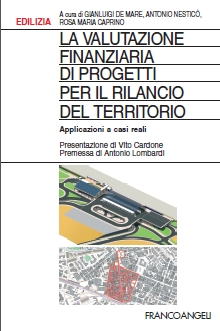 valutazione_finanziaria_progetti_copertina