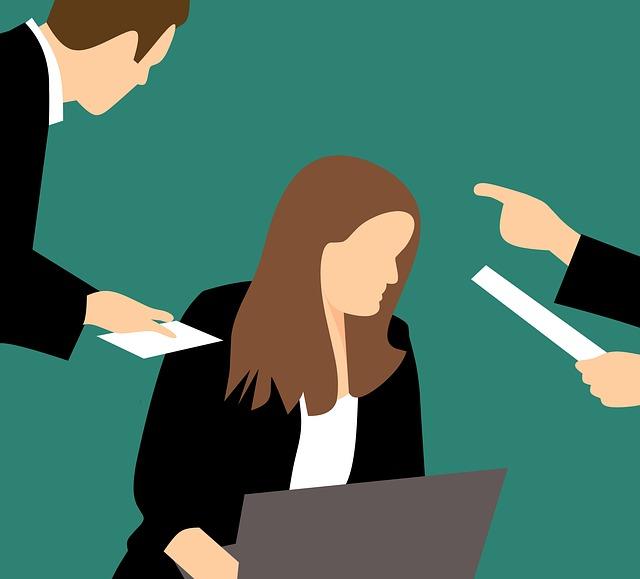 La difesa dell'Erario a mezzo degli avvocati del libero foro è possibile solo a certe condizioni