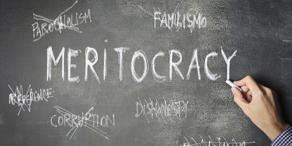 Merito e meritocrazia, un dibattito secolare: tra la prospettazione distopica di Young e la visione utopica di Ferdinando IV di Borbone
