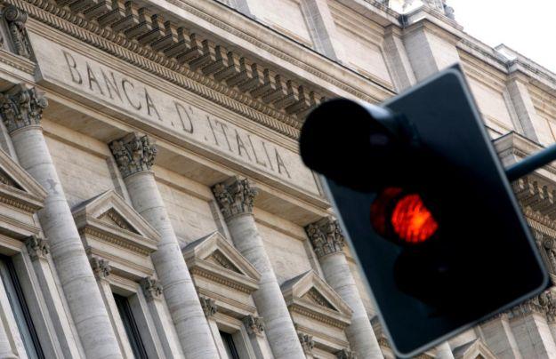 Nuova banca pubblica