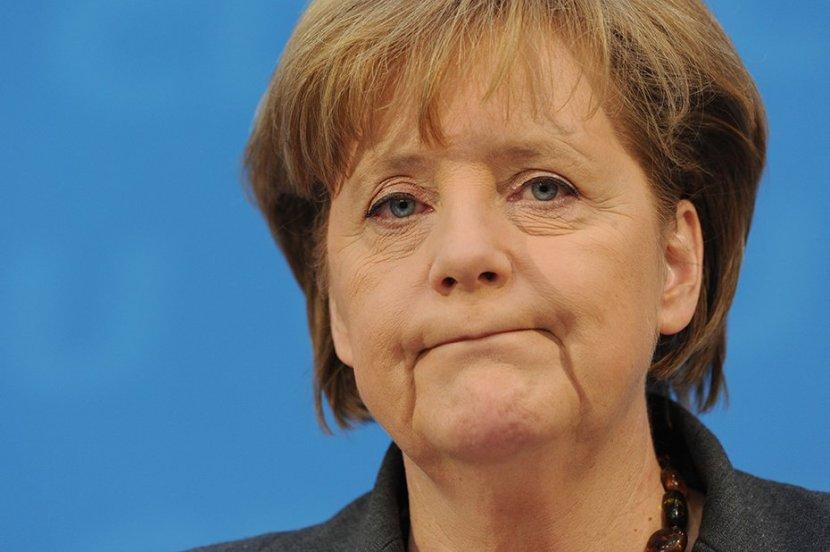 Germania, il falso mito tedesco