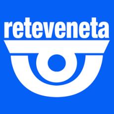ReteVeneta