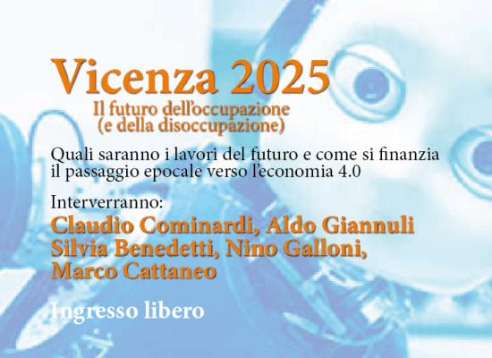 Calendario Vicenza 2025.png