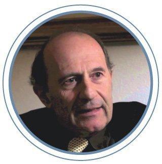 Nino Galloni scrive la prefazione al libro di economia spiegata facile di Costantino Rover
