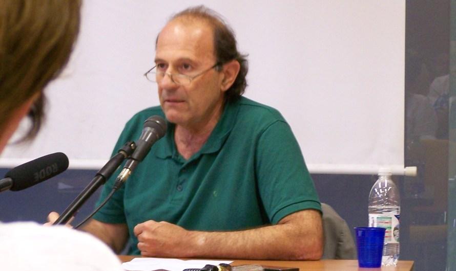 27 Ottobre Milano – incontro con Nino Galloni: Il Mito delle esportazioni Globalizzazione, protezionismo o un modello sostenibile?