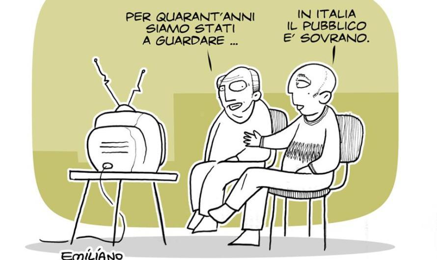 Alla Neuro con L'Euro – 17 ottobre Milano