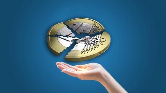 Si può uscire dall'euro: ecco come (di Leonardo Mazzei)