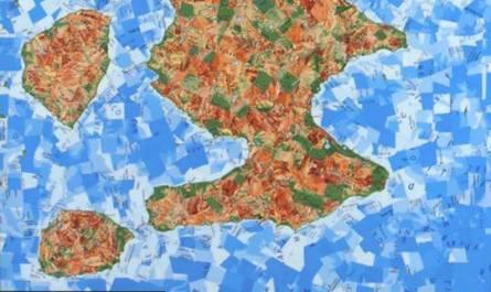 SOVRANISMI. Stato, Popolo e conflitto sociale