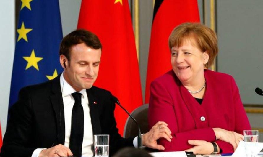 Per Cosa si vota alle Elezioni Europee?