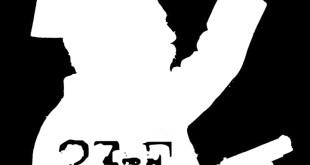23-F, una intrigante historia verídica