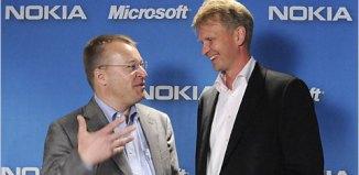 Nokia-y-Microsoft-ha-nacido-una-nueva-union