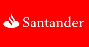 Sacarán a Santander UK a bolsa