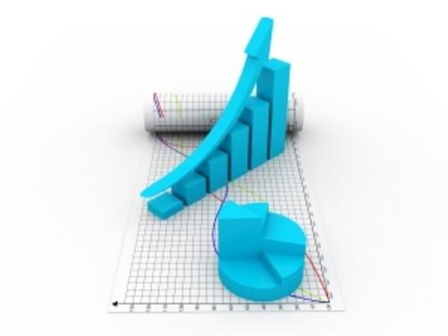 inversiones de bajo riesgo
