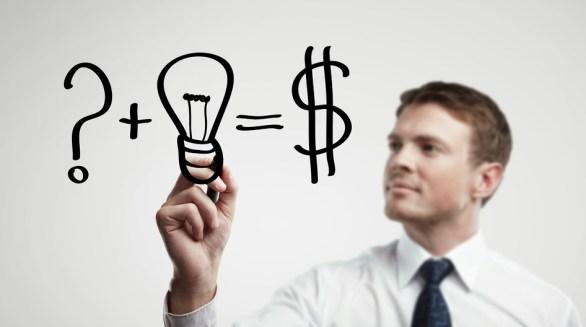 Riesgos y beneficios de la inversión y la gestión de su propio negocio