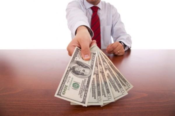 ¿Qué hacer con el dinero extra ¿Financiación o inversión