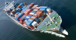Porqué el transporte marítimo es la mejor opción