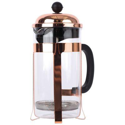 Wyndham French Press Coffee Maker