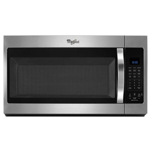 7. The Range Combination Microwave Oven
