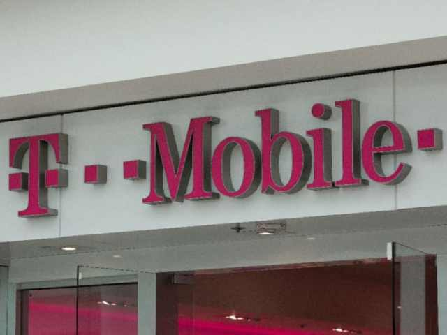T-Mobile: hackers got data on 7.8 million customers
