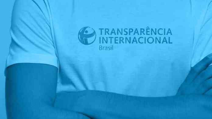 Fortaleza é a 4ª capital do País com maior transparência no enfrentamento do novo coronavirus