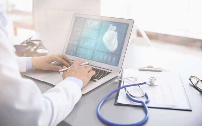 Telemedicina aplicada à cardiologia