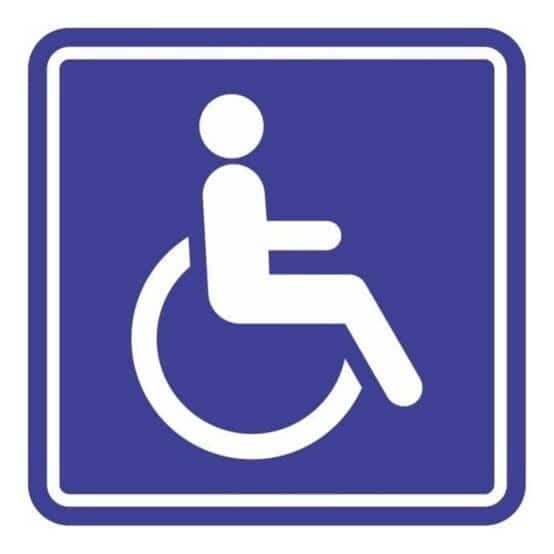 Contribuinte deficiente em atividade não faz jus à isenção de imposto de renda por doença grave