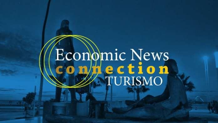 Economic News Connection: Edição Especial Turismo