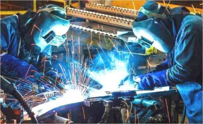 Índice de Confiança dos Industriais segue em alta, aponta Observatório da Indústria da FIEC