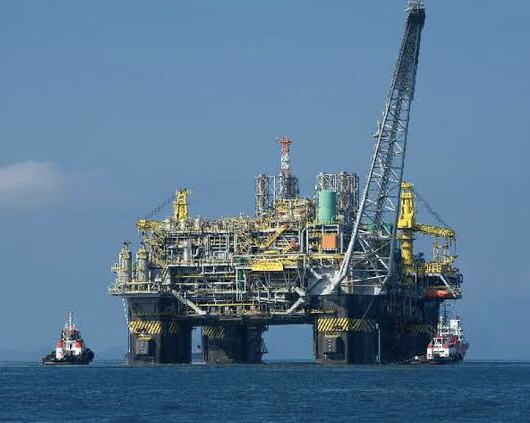 TCU Apresenta acompanhamento e diagnóstico sobre o setor de gás natural no Brasil