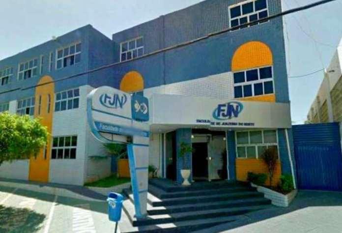 Grupo da Uninassau compra faculdade em Juazeiro do Norte por R$ 24 milhões