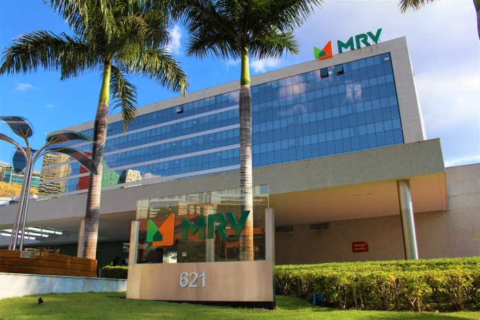 MRV busca fornecedores para serviços na Grande Fortaleza
