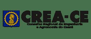 CREACE