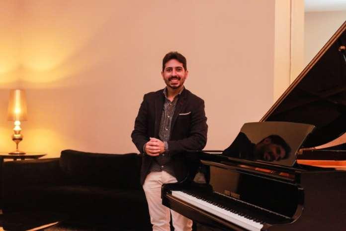 Projeto Pôr do Sol Fortaleza traz concerto natalino neste domingo (13/12)