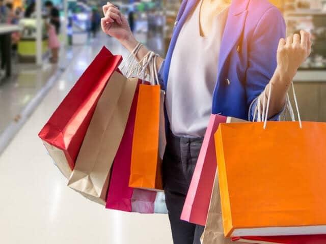 Vendas crescem e atingem o maior patamar em 21 anos, aponta pesquisa do IBGE