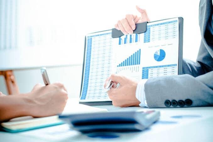VERK: Primeiro ano de atuação como agente de investimentos