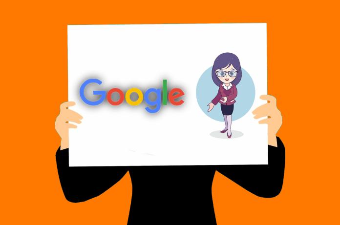 O programa contará com a participação de lideranças femininas como executivas do Google e de outras empresas, além de palestrantes da Rede Mulher Empreendedora.