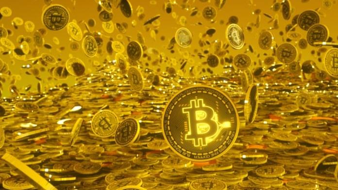 O preço da criptomoeda perdeu US$ 10 mil de valor nas últimas 24 horas, resultando em mais de US$ 100 bilhões de prejuízo para seu valor de mercado.