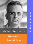 Arthur de Castro