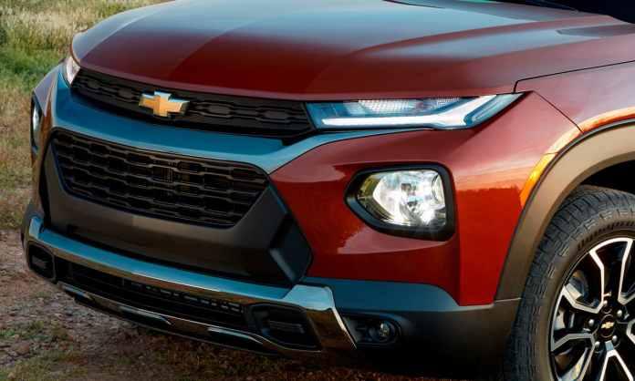 A GM não deu detalhes sobre a produção, mas especialistas apostam que o novo modelo para competir com a picape média Toro, da Stellantis, que atualmente, é vice-líder de vendas do segmento de picapes no país.