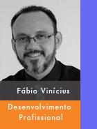Fábio Vinícius