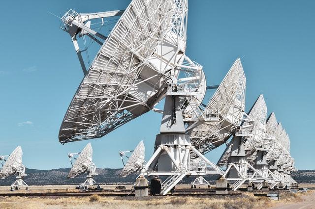 empresas de telecomunicações diminuírem carga