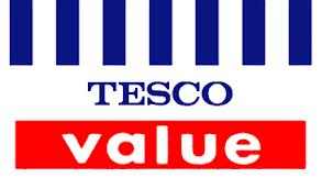 Private label brands | Economics Help