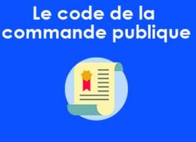 """Résultat de recherche d'images pour """"code de la commande publique"""""""