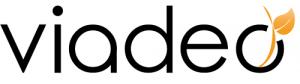 logo viadeo 300x84 L'essor des réseaux sociaux offre des nouvelles possibilités aux entreprises